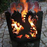 2031-Vuurkorf-Draak-sf2