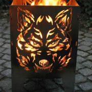 2104-Vuurkorf-Wolf-sf3