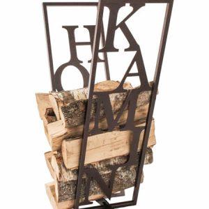 2210-Houtrek letter koper
