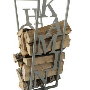 2211 Houtrek Letter