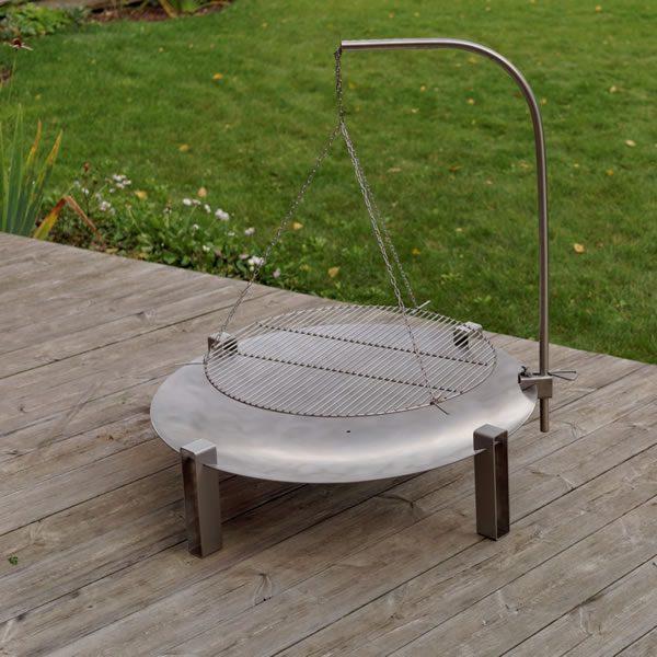BBQ-Vrijstaande-grill-2064
