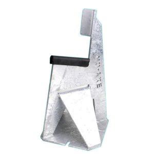 NO-AXE-Gegalvaniseerd-staal