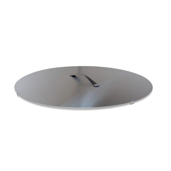 deksel-edelstaal-79cm-2099