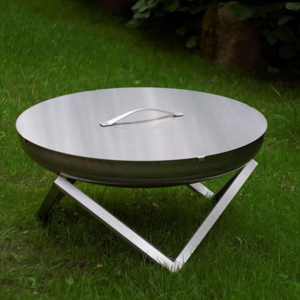 deksel-edelstaal-79cm-2099-sf