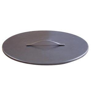 deksel-geborsteld-staal-2061