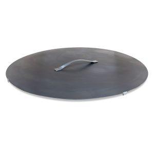 deksel-geborsteld-staal-79cm-2098