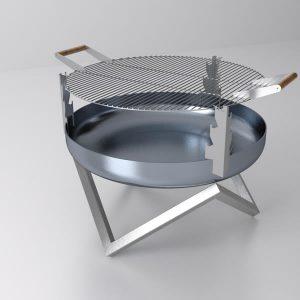 grill-opzetstuk-L-2051