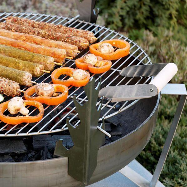grill-opzetstuk-sfeer5