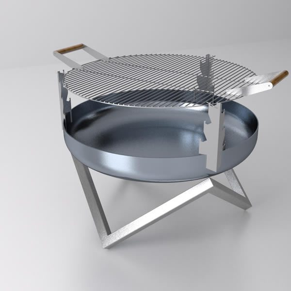 grill-opzetstuk-xxL-2052