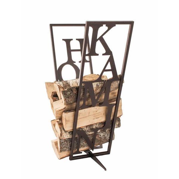 houtrek-letter-koper-2210
