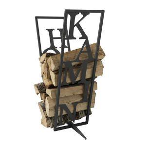 houtrek-letter-zwart-2212