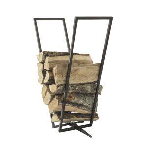 houtrek-standaard-koper-2200