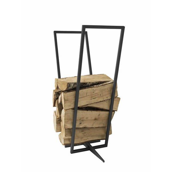 houtrek-standaard-zwart-2202