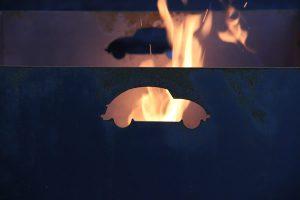 maatwerk-vuurschaal-logo