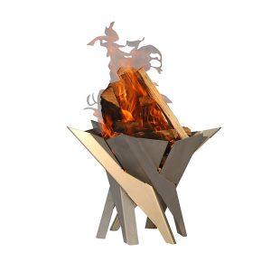 vuurkorf-phoenix-L-2035