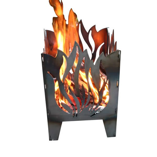 vuurkorf-vlammen-L-2027