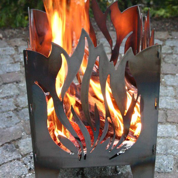 vuurkorf-vlammen-XXL-2028