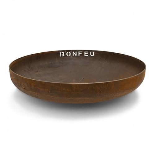 Vuurschaal BonFeu cortenstaal