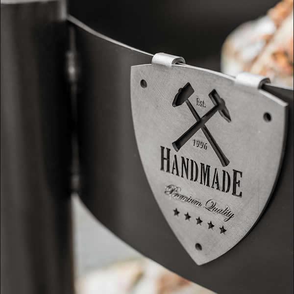 CookKing-hand-gemaakt