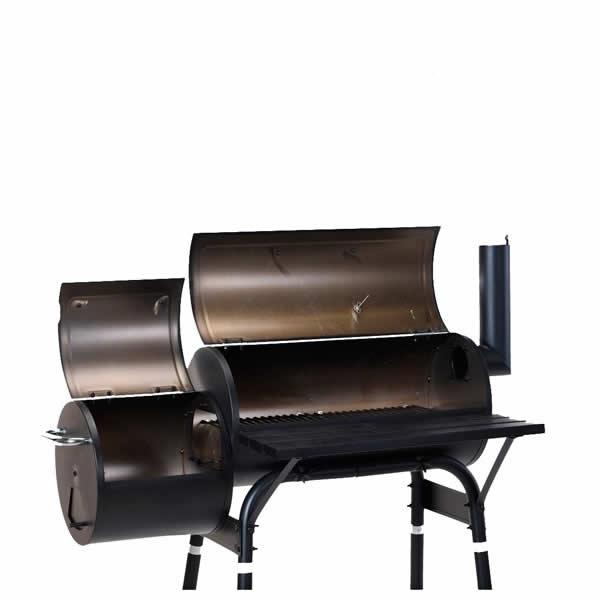 buiten-bbq-smoker-DVK96010-sfeer