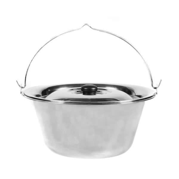 goulash-pot-RVS