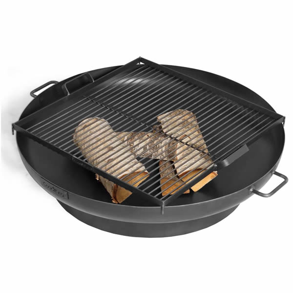 grillrooster-vierkant-staal-CookKing-sfeer3