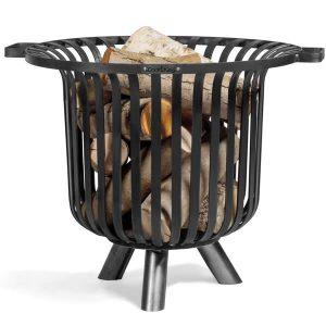 vuurkorf-Verona-Cookking