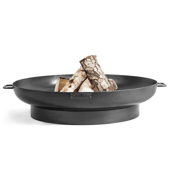 vuurschaal-Dubai-Cookking-60cm