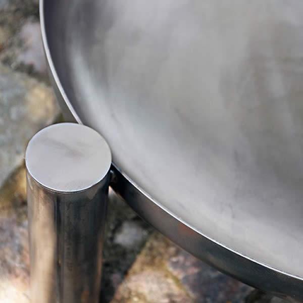 vuurschaal-Palma-Cookking-sfeer