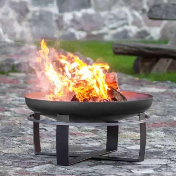 vuurschaal-Viking-Cookking-sfeer