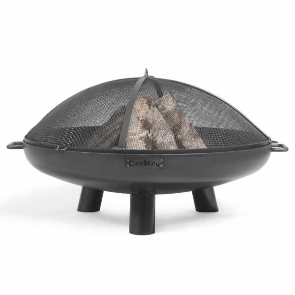 vuurschaal-vonkenscherm-Cookking-sfeer2