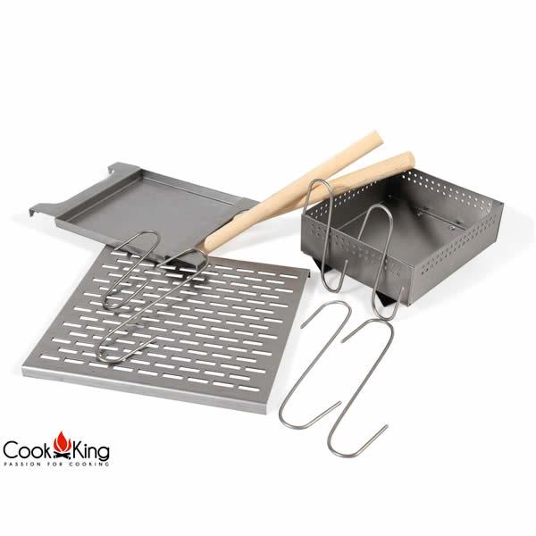 rookoven-Berlijn-CookKing