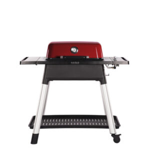 Barbecue Everdure Force Rood (gas)