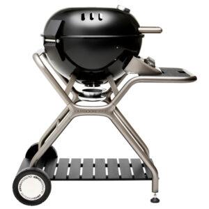 Barbecue OutdoorChef Ascona 570G (gas)