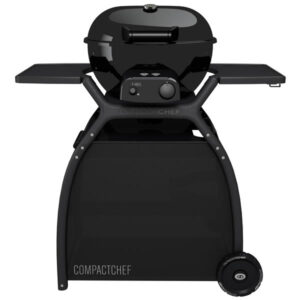 Barbecue OutdoorChef Compactchef P-480G (gas)