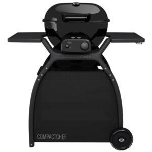 Barbecue OutdoorChef Compactchef P-480G (gas)