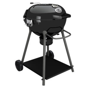 Barbecue OutdoorChef Kensington 570C (houtskool) sfeer