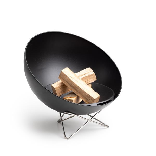 Vuurschaal Bowl (57 cm)