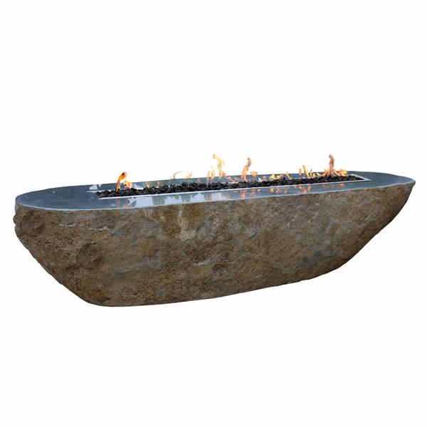 Vuurtafel Bethlehem (gas)